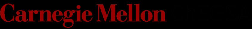 Carnegie Mellon ChEGSA Logo